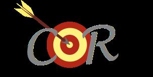 Score! Hero v1.02 [Mod Money] Immagini